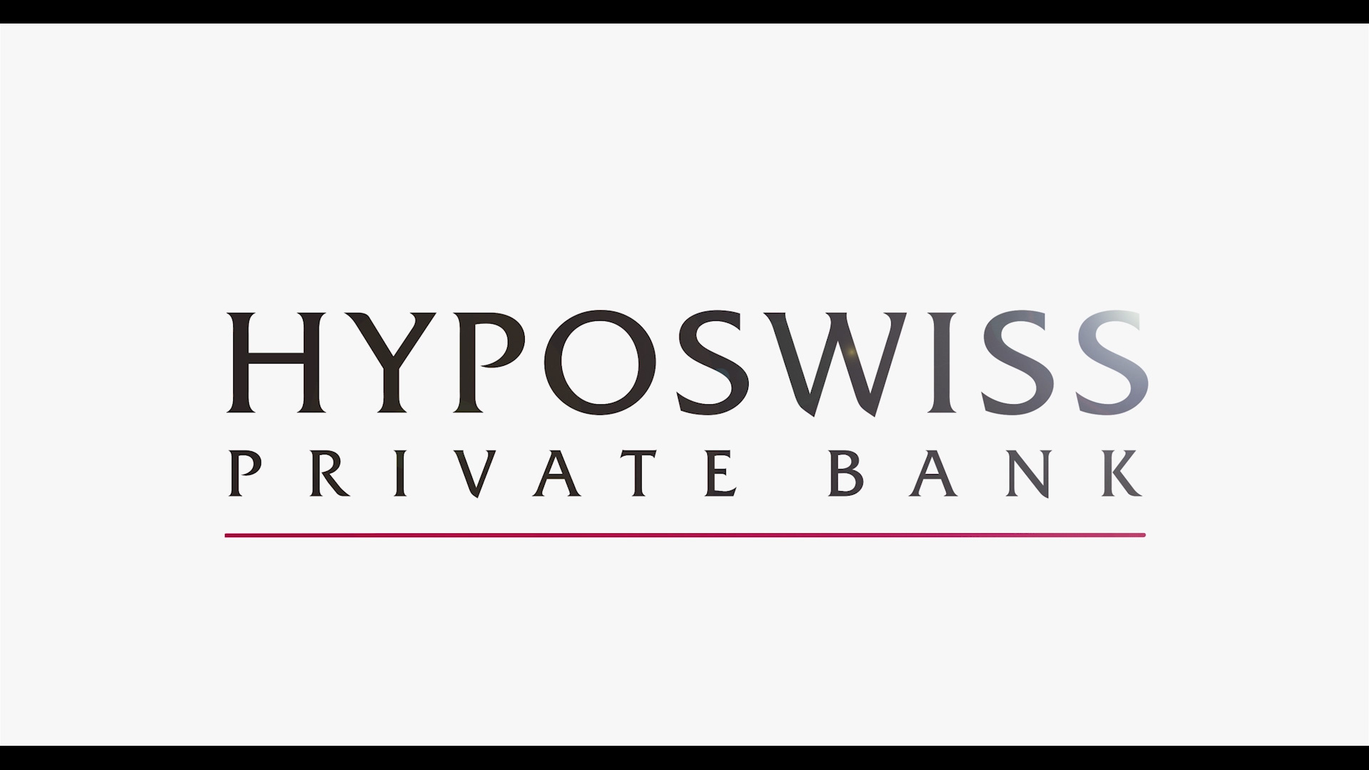 Film-Hyposwiss_Full-HD-1920x1080
